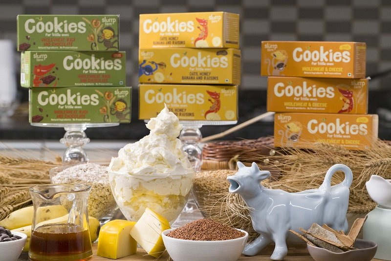 Slurrp Farm Cookies – Rediscover Real Food