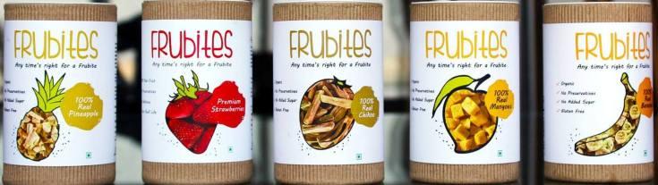 frubites review