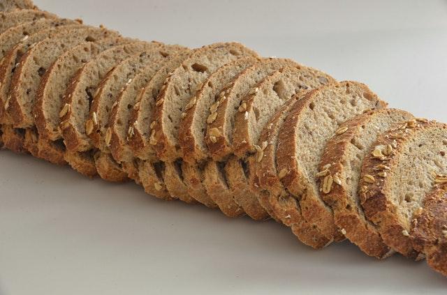 Best Bread for Kids